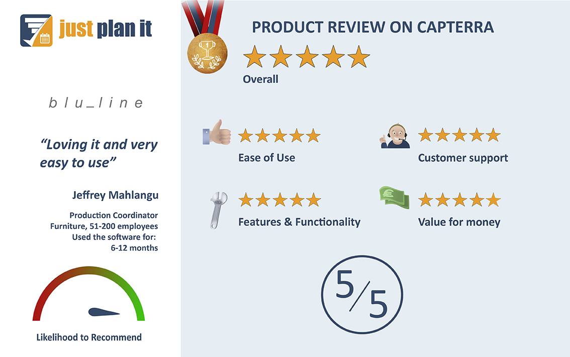 blu_line Capterra review