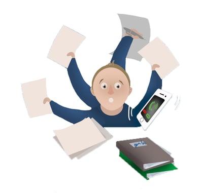Job Shob Scheduling - Chapter 1 -image2