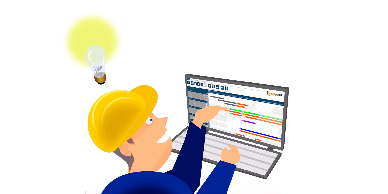 job shop scheduling best practice - effective solution