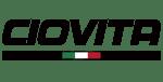 Logo-CIOVITA
