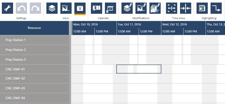 Calendar_View.png