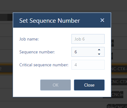 Change Sequence Number to Critical Sequence Number.png
