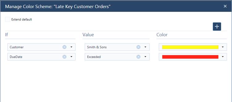 Color Scheme 03 - screenshot 3 - settings.png