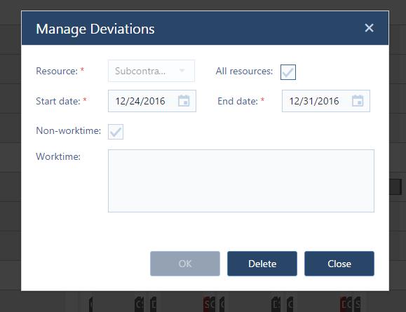 Define Calendar Exceptions.png