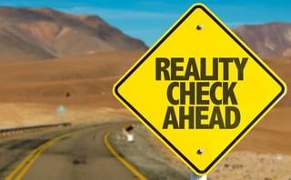 Fotolia_Reality Check 107247391_XS.jpg