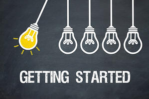 Getting-Started_AdobeStock_259341317