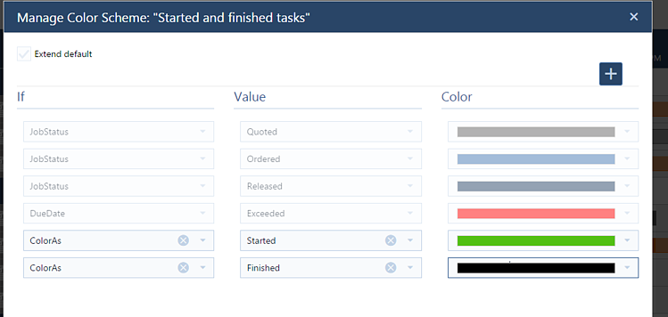 Manage color scheme_started and finished.png