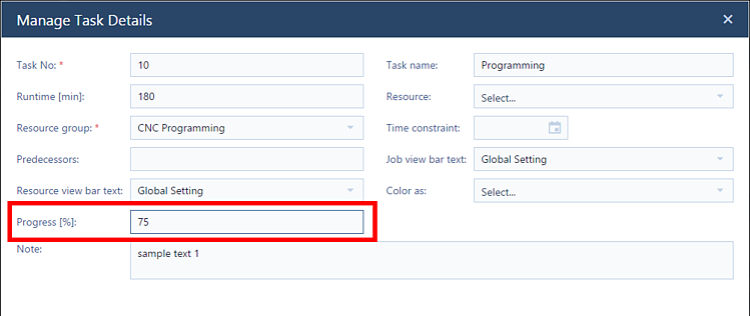 Manage task details-1.png