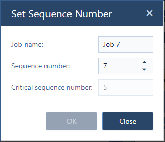 Set Sequence Number - Job View - old.png