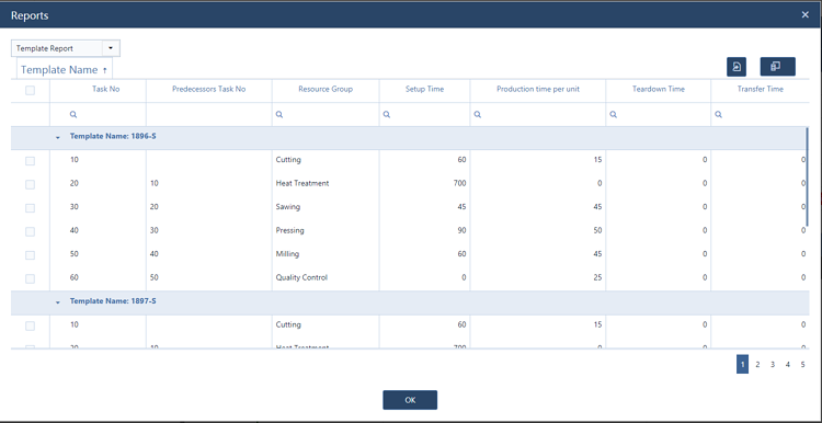 Template Report - just plan it - job shop scheduling software.png