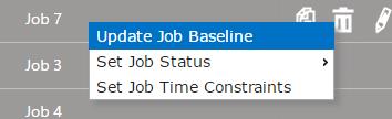 Update Baseline Context Menu.png