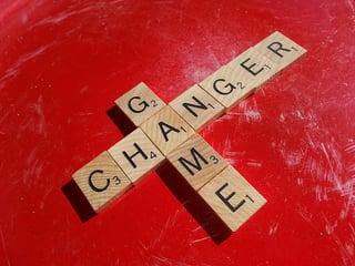 game-changer 259109_640 pixabay.jpg