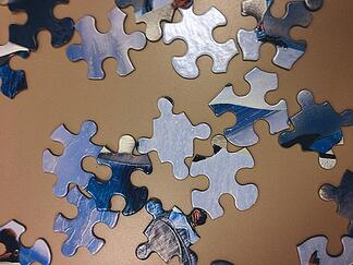 photopin_credit_nennen__12055959795_7284f44847_-_Puzzle_Pieces.jpg