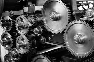 pixabay-gears-1236578_1920.jpg