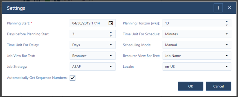 production scheduling software - may 2019 - image-05