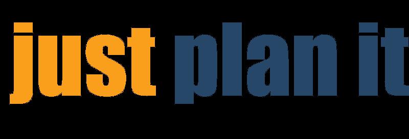Just_Plan_It_-_Schriftzug_PNG.png
