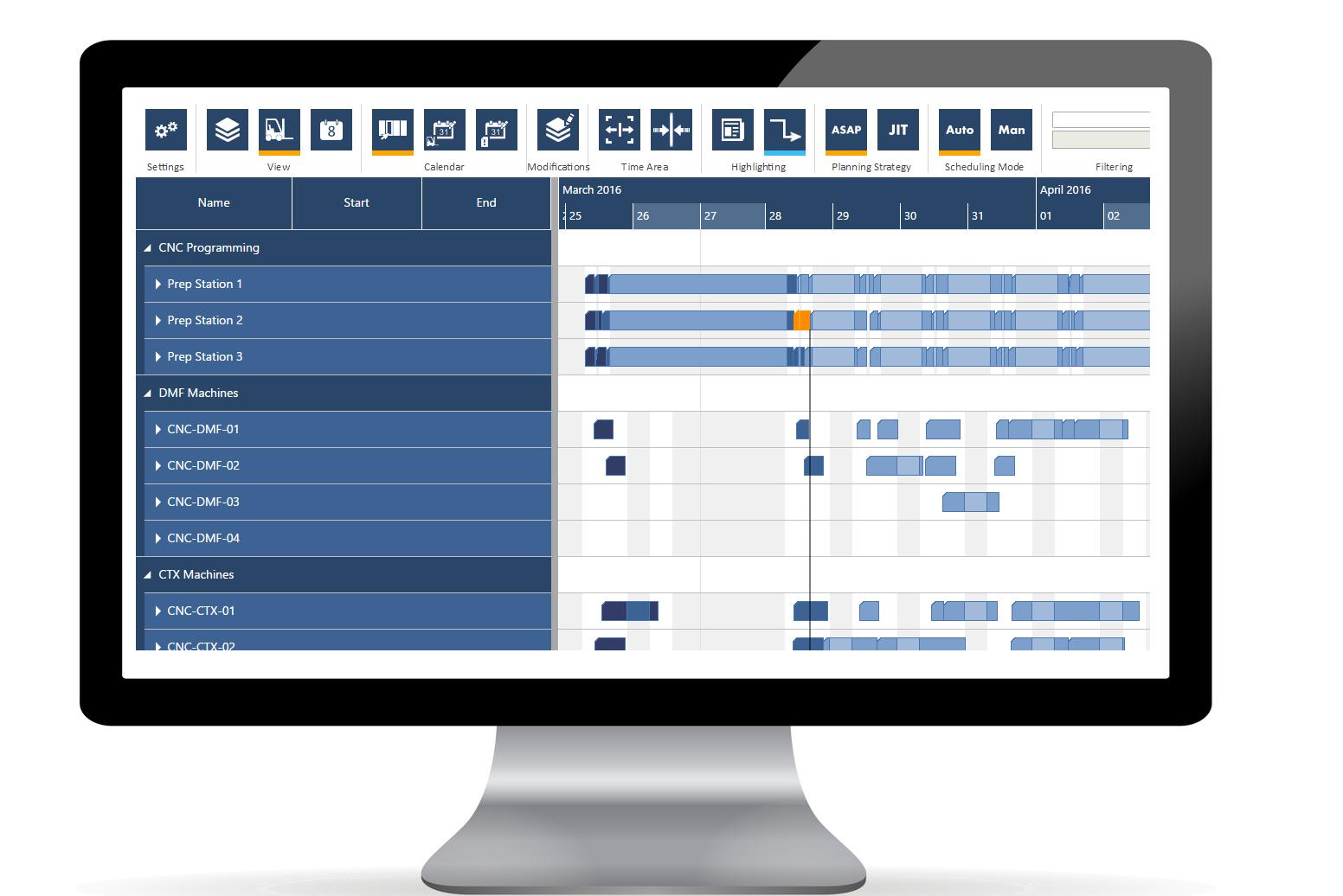 Monitor_mit_Screenshot.png