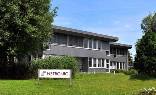 NetronicSommerPanorama_kleiner_Logo neu-min.jpg