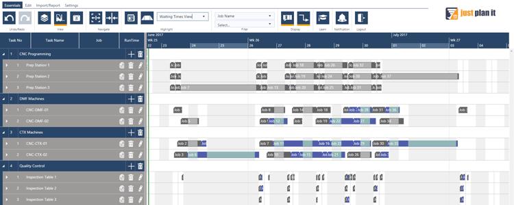 Color Scheme 04 - screenshot 2 - after.png