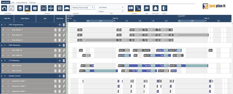 Color Scheme 05 - screenshot 1 - before.png