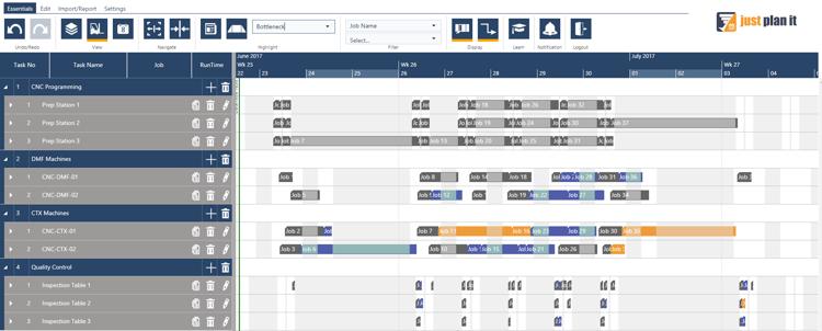 Color Scheme 05 - screenshot 2 - after.png