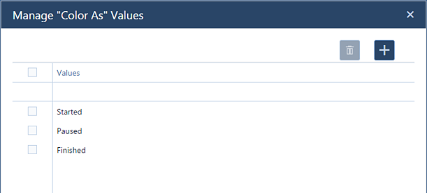 Color Scheme 08 - screenshot 3 - color as values.png