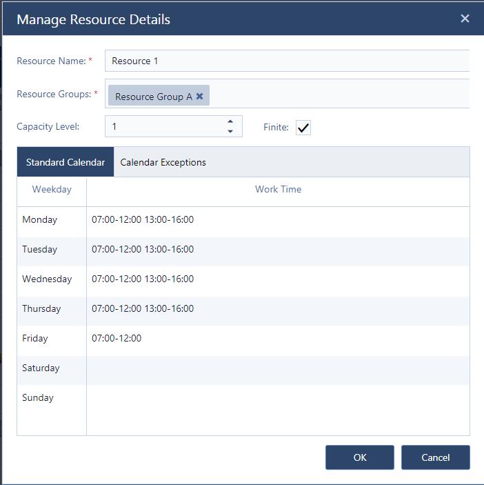 manage_resource_details_08_18