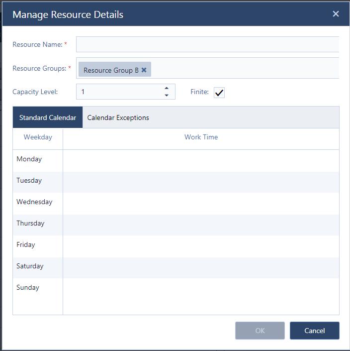 Mange_resource_details