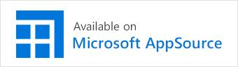 MicrosoftAppSource_Medium