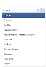Color_Schemes_Drop_Down_Fields.png