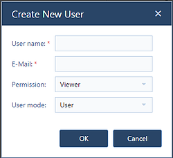 Create_User_Dialog.png