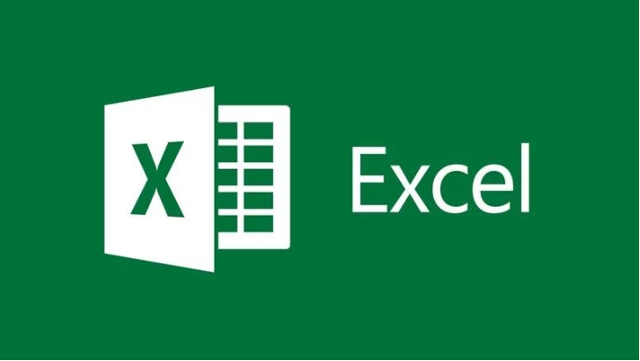 Standard integration with what you know best: Excel