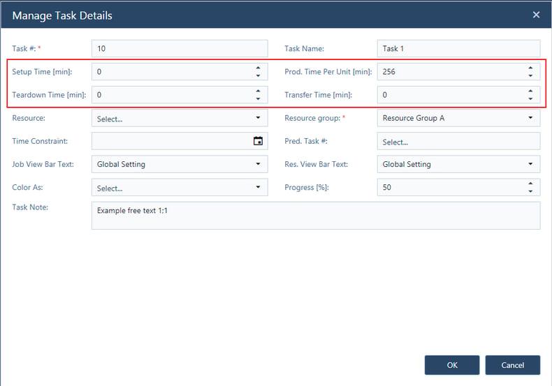 Manag_Task_Details_Pro_11_17.png