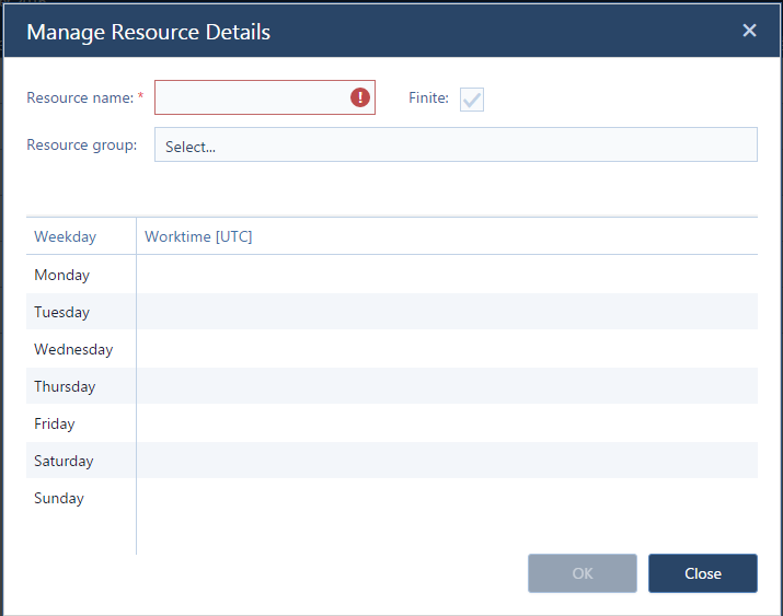 Manage_Resource_Details_03_17.png