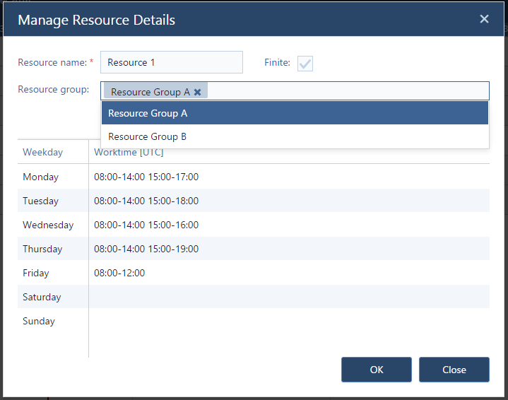 Manage_Resource_Details_Groups_03_17.png