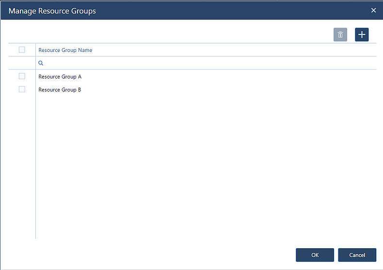 Manage_Resource_Groups.png