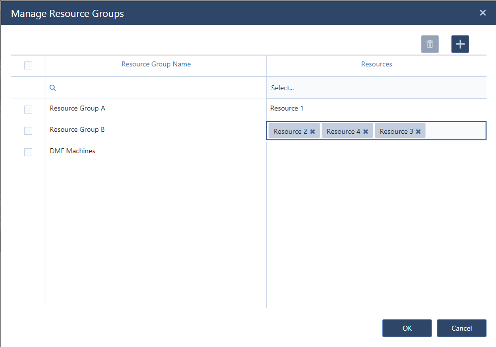 Manage_Resource_Groups_11_17.png