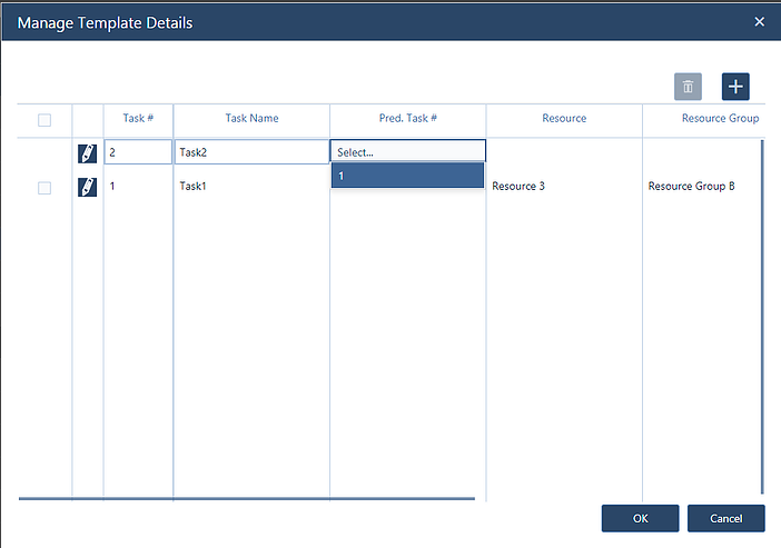Manage_Templates_Details_11_17.png