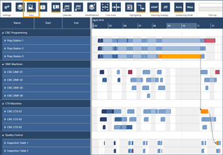 Product-See-Resource_View.png