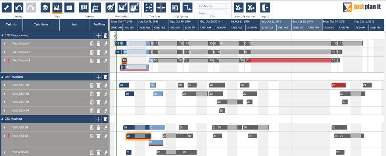 Screenshot_-_manual_mode.png