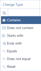 change_log_filter_criteria.png