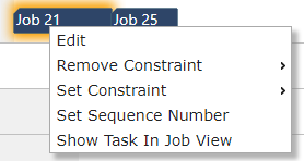 context_menu_resource_view