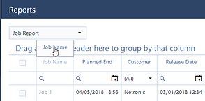 report_group_11_2017.png