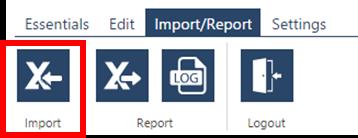 upload import.png