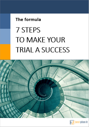 Ebook 7 Steps to Make Your Trial a Success V1.0_Title.png