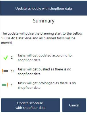 execute_mode_summary