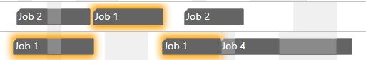 jpi_resource_view_mark_all_jobs