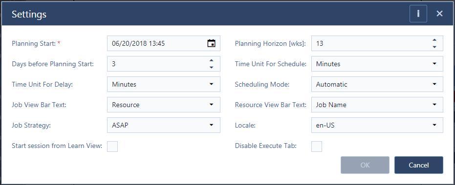settings_dialog_06_18_2