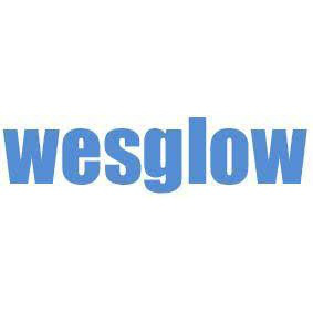 logo-Wesglow-square-300