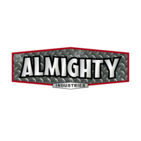 logo-almighty